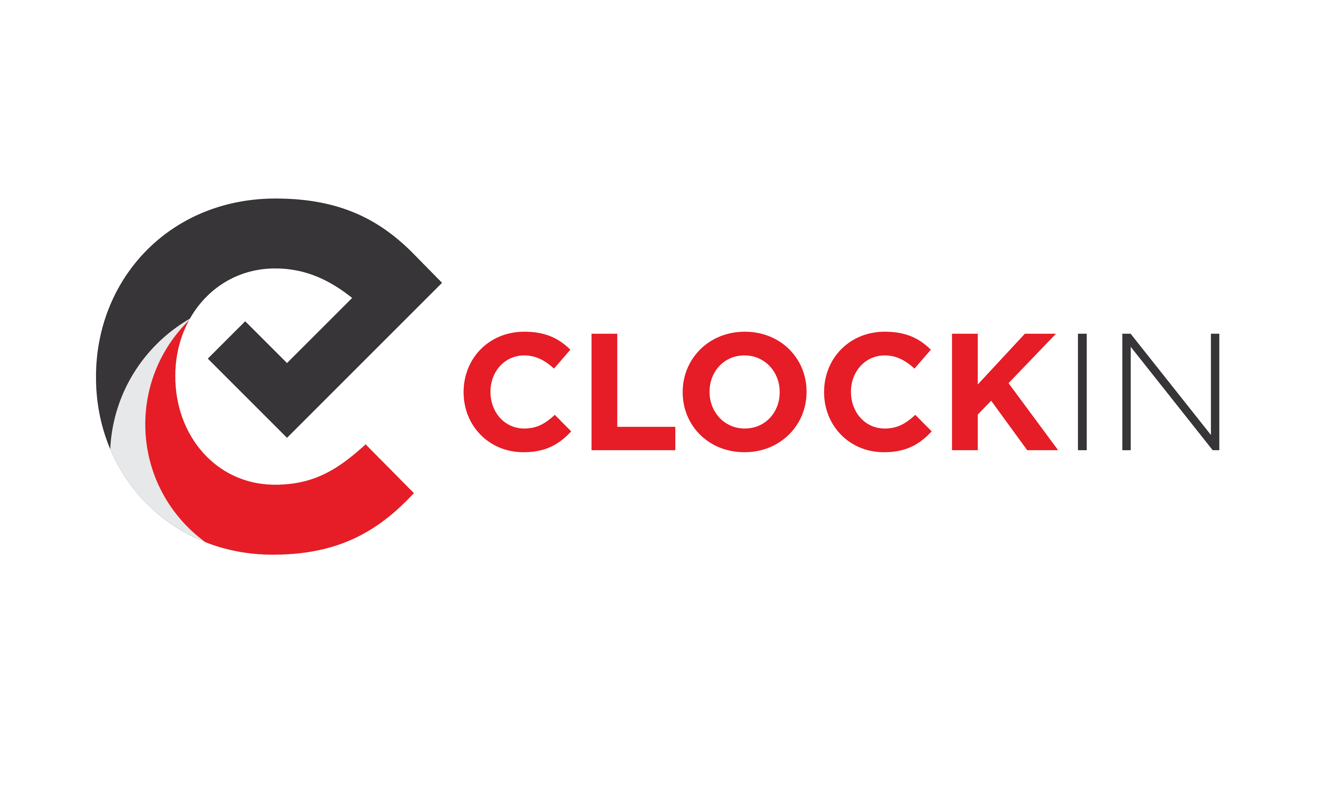 Clock-in | Login